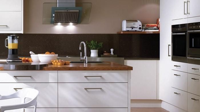 kitchen fitting birmingham | kitchen design slab