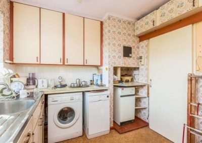 kitchen fitting birmingham | kitchen project selly oak birmingham