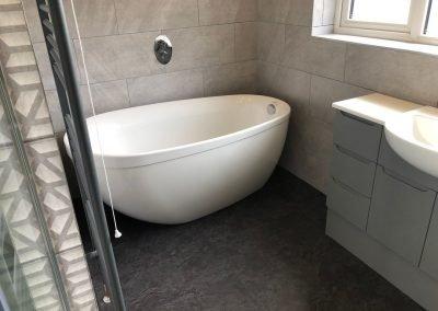 kitchen fitting birmingham | bathroom project selly oak birmingham